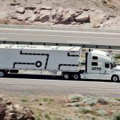 U.S. Chassis Vehicle Operators Plan Digitization